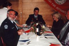 CFA-Dinner-2002